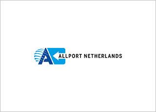 Allport: nieuw lid business club