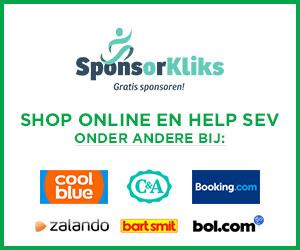SEV Sponsorclicks