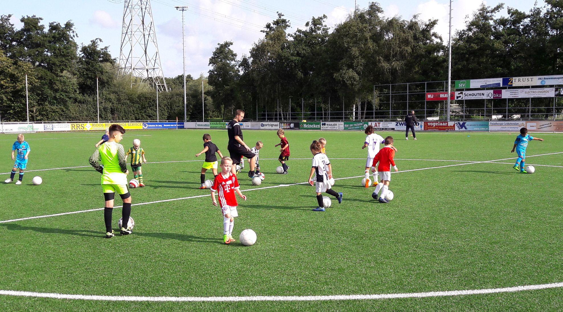 voetbal_academie_jongste_jeugd