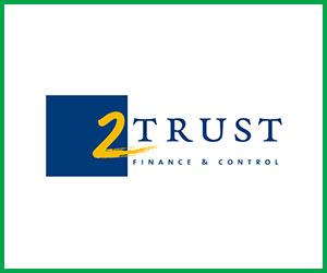 2trust