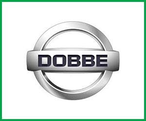 Dobbe B.V. Autobedrijf