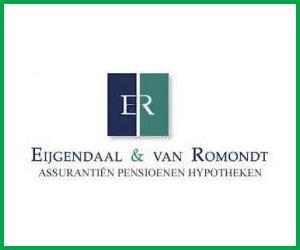 Eijgendaal en Van Romondt