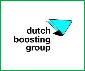 Dutch Boosting Group