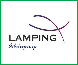 Lamping Adviesgroep