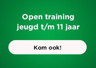 Open training SEV