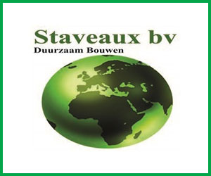 Vloerenhuis Staveaux